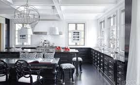 black and white kitchen design pictures. black and white kitchen design pictures i