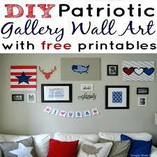 enchanting patriotic wall art ry home decor christian simple made pretty vinyl on patriotic vinyl wall art with enchanting patriotic wall art ry home decor christian simple made