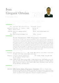 What Is Cv Resume Format Sample Resume Format What Is Resume Format