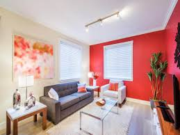 living room ideas with red accent wall. amazing red accent wall living room ideas with painting walls also modern small and
