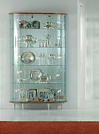 gallery of glass showcase display cabinet f71 in luxurius small home decoration ideas with glass showcase display cabinet