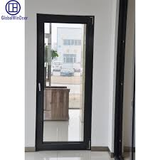 china sliding casement window tempered glass door extruded types of aluminum extrusion profile accessories china laminated glass mosquito screen