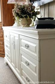 painting bedroom furniture oak dresser makeover confessions of a serial do it with chalk paint bedroom furniture plan painting bedroom furniture with chalk