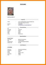 Resume Example For Job Apply Armsairsoft Com
