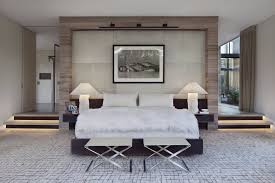 bedroom design 22 flawless contemporary bedroom designs black and white bedroom by meyer davis