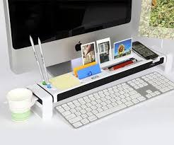 cool desk organizers.  Cool 20 CrazyCool Desk Organizers For Your Inspiration In Cool