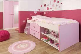 natural children kids bedroom furniture set sofa bed wall unit wardrobe modern bedroom furniture for kids