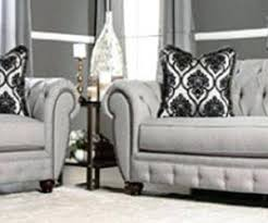 Furniture Stores Miramar Rd San Diego Ca Tag Furniture Stores San