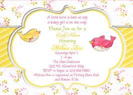 Best 25 Floral Baby Shower Ideas On Pinterest  Baby Shower What Does Rsvp Mean On Baby Shower Invitations