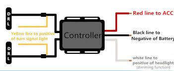 opinion on fog light wire harness drl fog wiring diagram jpg