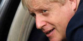 Boris <b>Johnson's</b> Conservatives receive surge in cash from Russians ...