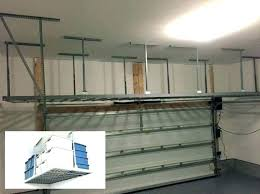 building storage shelves in garage build garage shelves build garage storage medium size of build garage building storage shelves