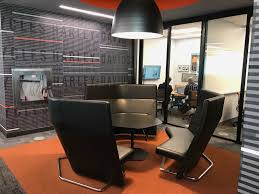 awesome office furniture. Furniture:Simple Office Furniture Chicago Home Decor Color Trends Luxury To Design Awesome K