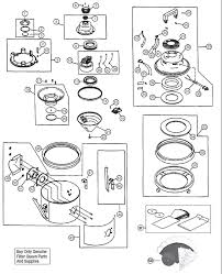 filter queen vacuum wiring diagram filter automotive wiring diagrams description 112 1 filter queen vacuum wiring diagram