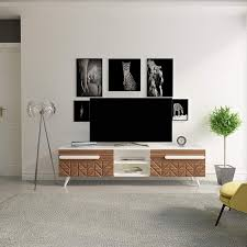Tv Cabinet Design For Small Space