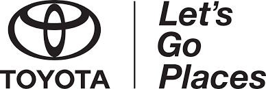 toyota logo let s go places. Modren Toyota Toyota Letu0027s Go Placessvg To Logo Let S Places 2