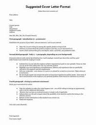 cover letter titles gallery of apa cover letter sample best letter sample free title