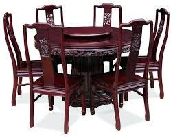 round kitchen tables for 6 dining room the round dining table with 6 chairs kitchen table regarding round kitchen table sets for 6 round kitchen table 6