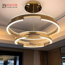 china factory direct fancy chandeliers