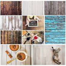 Buy free <b>wooden background</b> and get free shipping on AliExpress.com