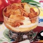 applescotch crisp