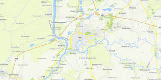We did not find results for: East Frisia
