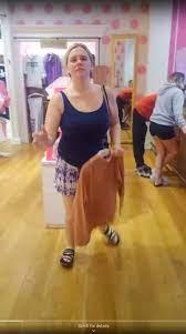 Victoria Secret Karen' Abigail Elphick ...