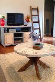 Modern farmhouse wood coffee table. Best Diy Coffee Table Ideas For 2020 Cheap Gorgeous Crazy Laura