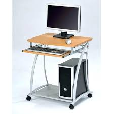 office desks for small spaces. Small Space Computer Desk Ideas For Collection . Office Desks Spaces E