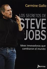 Comfortable Resumen Del Libro Steve Jobs Por Capitulos Gallery