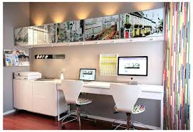 Ikea uk home office Hemnes Desk Ikea Home Office Ideas Home Office Design Ideas Images About New Home Office Ideas On Ideas Suvenjocom Ikea Home Office Ideas Home Office Design Ideas Images About New
