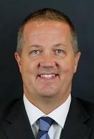 Adam Jacobsen - Assistant Men's Basketball Coach - Staff Directory ...