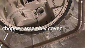 kenmore 13223 dishwasher. large size of dishwasher:dishwasher reliability survey kenmore 13223 dishwasher best under 700 ge t