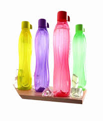 best dishwasher under 500. Best Dishwasher Under 500 Beautiful Tupperware Ml Aquasafe Water Bottle 1 Piece Buy Line At
