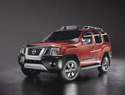 2018 nissan usa. delighful usa 2018 nissan xterra prices in usa and canada u2013 topsuv2018 pictures inside nissan usa 2
