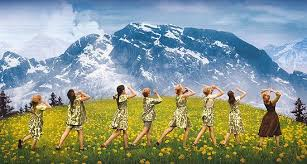 Web visit website do re mi is one of the most popular songs of the sound of music and its ending was filmed at the mirabell palace gardens right in salzburg's old town. Touring The Sound Of Music 50 Years Later Sound Of Music Movie Sound Of Music Movie Of The Week