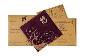 wedding card shubhecha Wedding Invitation Cards Sikh Wedding Invitation Cards Sikh #42 sikh wedding invitation cards wordings