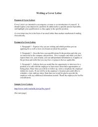 Well Written Resume Examples How To Write Profile Summary In For