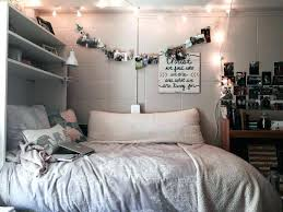 bedroom wall decor tumblr. Wall Decor Tumblr Bedroom Awesome Ideas Magnificent Room In