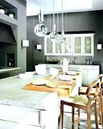 kitchen islands chandelier lighting over kitchen island crystal chandelier kitchen island crystal chandelier kitchen island