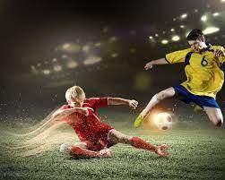 1280x1024 Soccer Players Football 4k ...