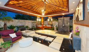 Wonderful Outdoor Patio Plans Outdoor Patio Designs Theme Special