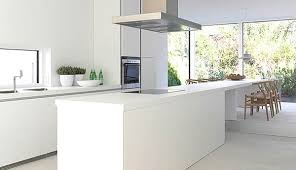 modern white kitchen island. Entranching Kitchen Plans: Tremendeous Modern White Islands With Seating Thediapercake Home Trend On Island O