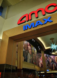photo 2 of 5 amc theatres jersey gardens theatre 2