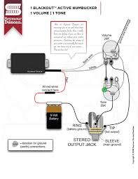 les paul wiring diagram seymour duncan les image seymour duncan les paul wiring diagram seymour auto wiring on les paul wiring diagram seymour duncan