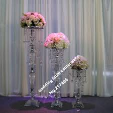 mesmerizing table top chandelier tabletop chandelier lamp wedding white rose wedding curtain rose flowe