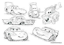disney cars 2 coloring pages cars coloring cars 2 coloring cars 2 coloring cars coloring book