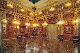 Kết quả hình ảnh cho Cung điện Ekaterinina