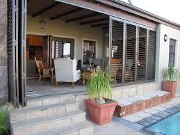 patio ideas on enclosed patio