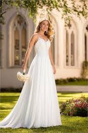 Stylish Stella York Wedding Dress Hitched Co Uk 6579 More